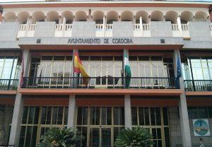 Documentación Ley Segunda Oportunidad Córdoba